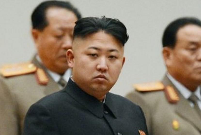 Terungkap, Seluk Beluk Perbudakan di Korea Utara