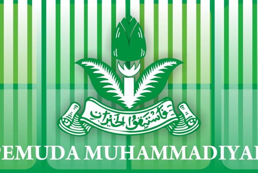Pemuda Muhammadiyah Jabar Kukuhkan Lima Jihad Dakwah