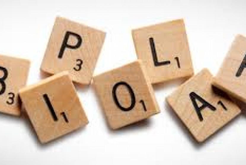 Penderita Bipolar Butuh Perhatian dan Didengarkan