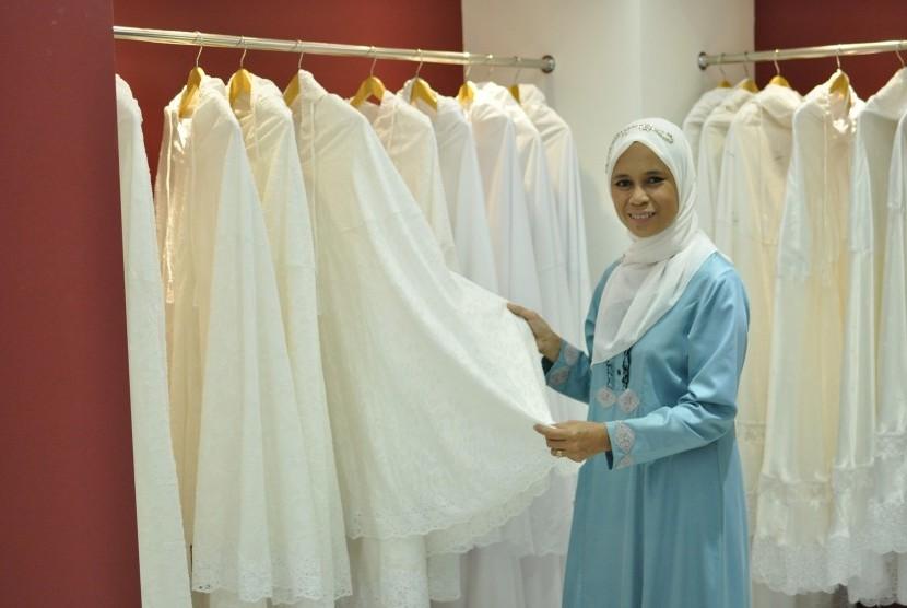 Image result for FADILAH ENDA SULAIMAN