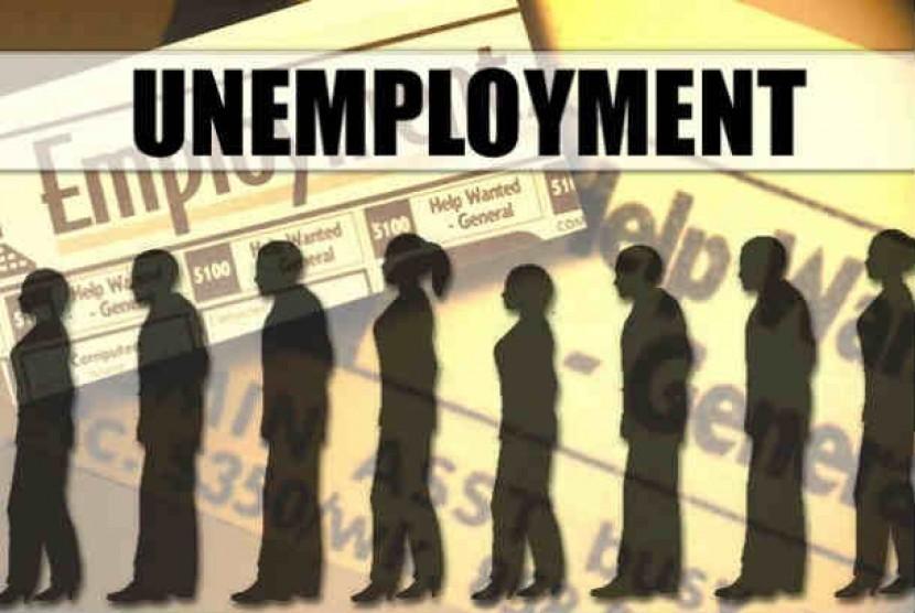 Tekan Angka Pengangguran, Kemendikbud Terus Revitalisasi SMK