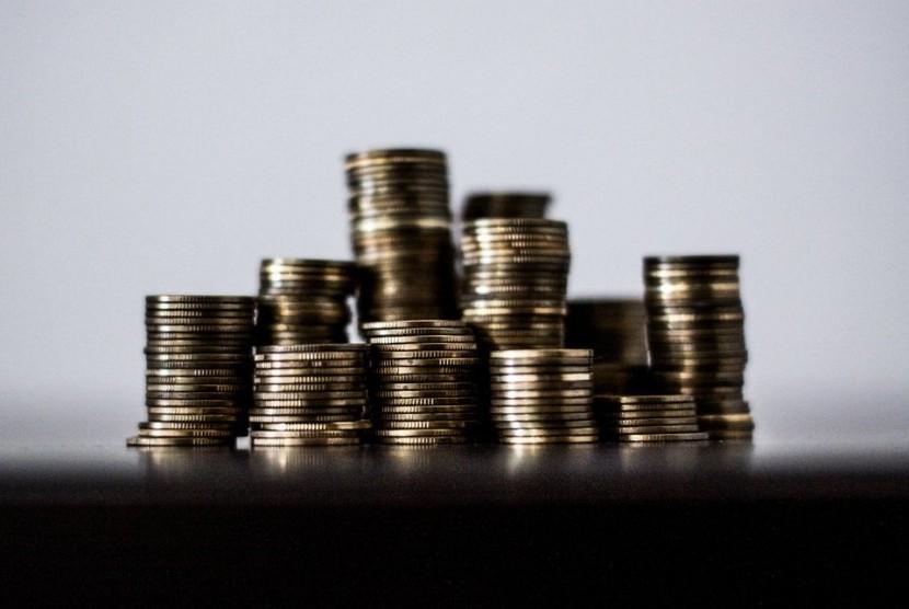 Kunci Mengelola Keuangan Setelah Menang Arisan