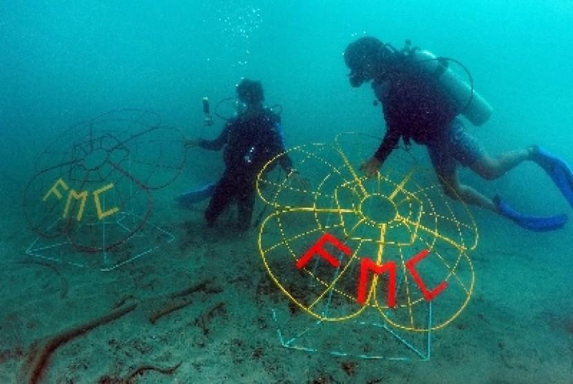 Bengkulu Promosikan Sail Enggano 2018