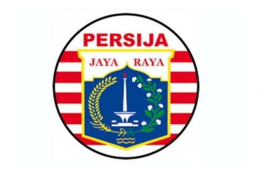 Pemain Persija Diliburkan Sampai 16 Desember 2017