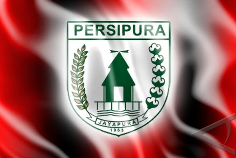 Persipura Siap Kalahkan Persija demi Jaga Asa Juara