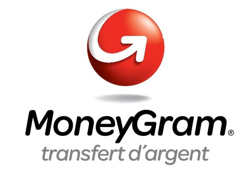 Online casino and moneygram casino cash checks