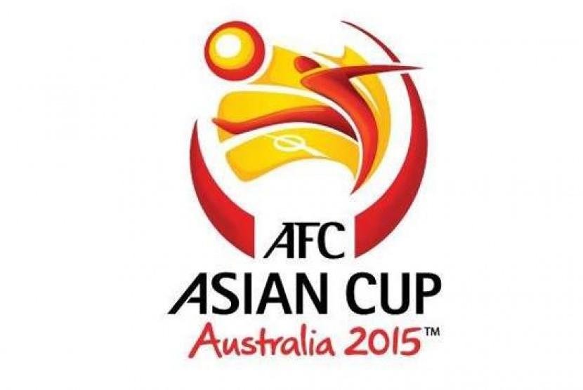 Piala Asia 2015