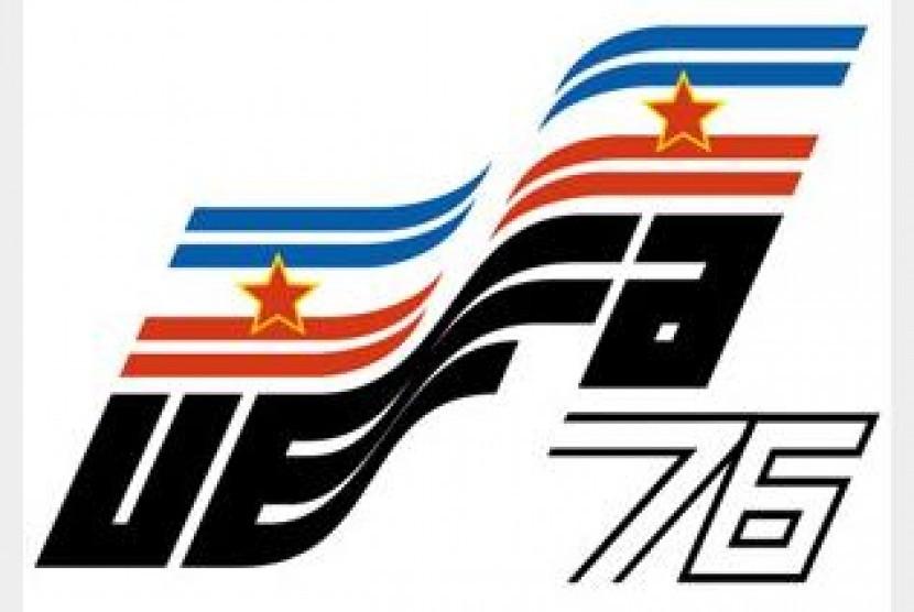 Piala Eropa 1976
