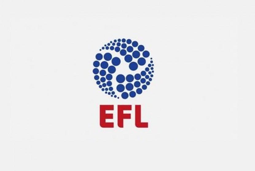 Hasil Pertandingan Piala Liga Inggris, Tim-Tim Kuat Menang