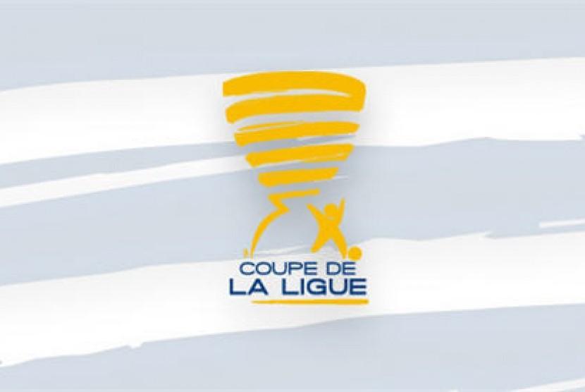 Piala Liga Prancis