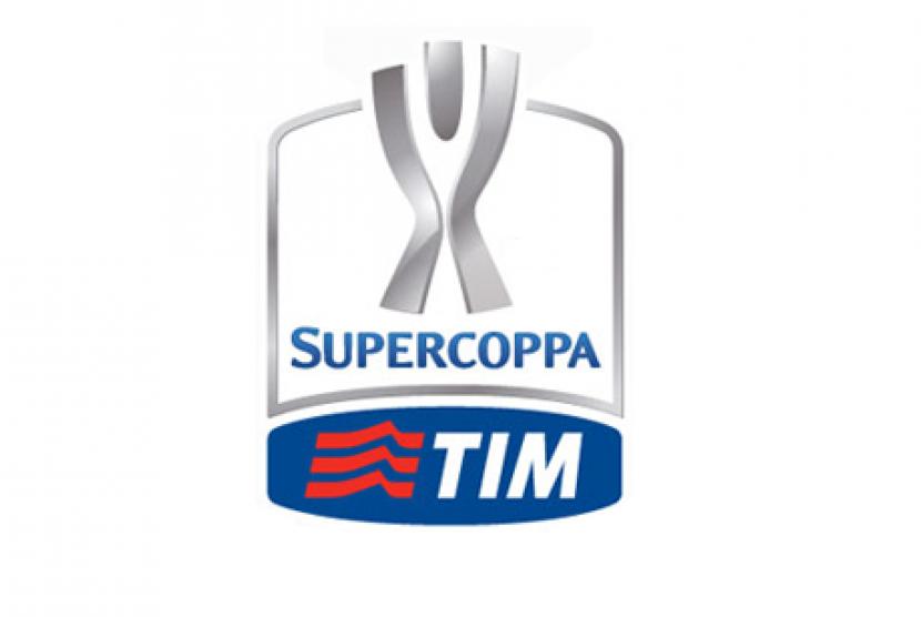 Piala Super Italia