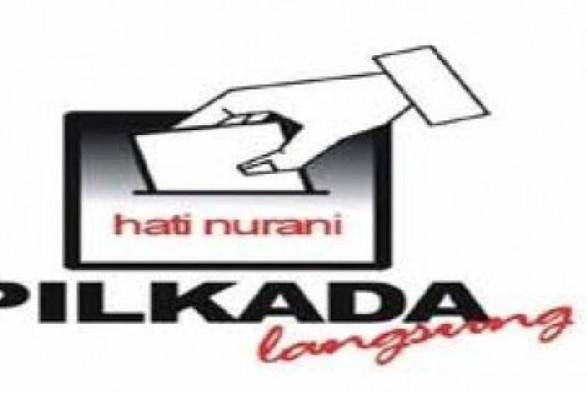 PPP-PAN Usung Agus Hamdani di Pilkada Kabupaten Garut