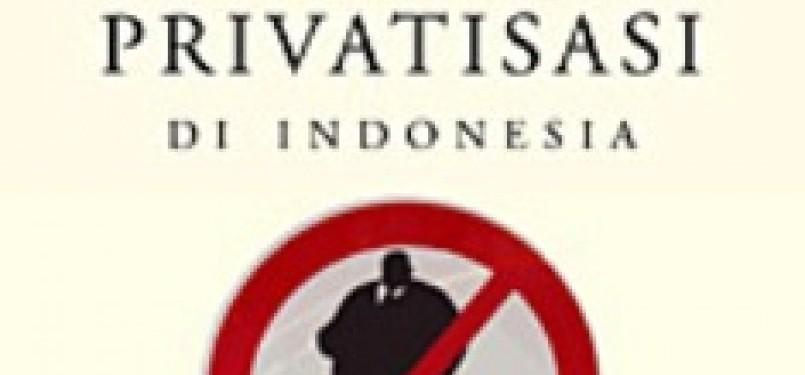Politik privatisasi (ilustrasi)