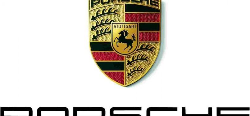 Porsche Mission E Listrik Ditawarkan dengan Tiga Level