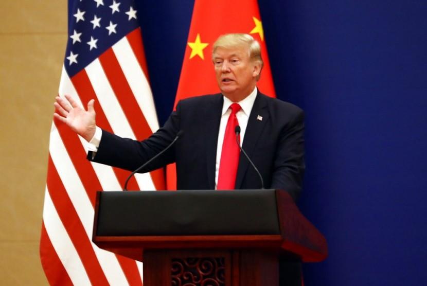Putin-Trump akan Bertemu di Vietnam