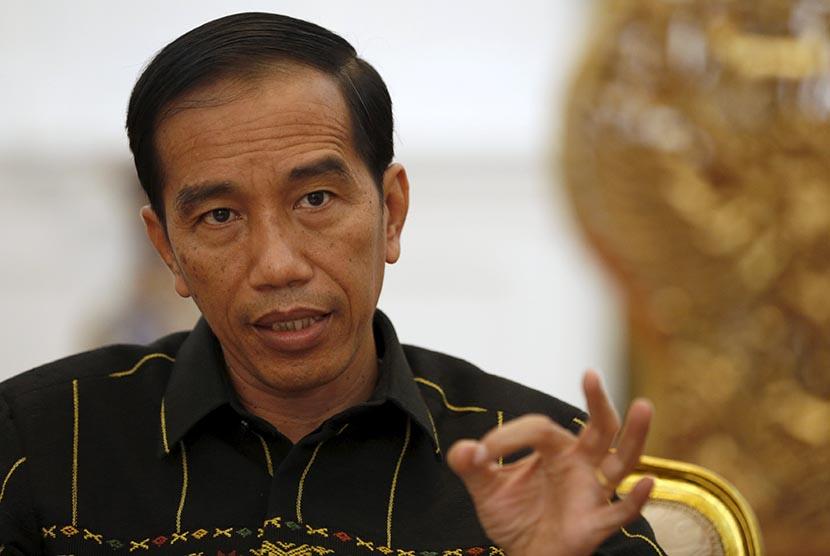 China Dukung Indonesia Datangkan 10 Juta Turis Cina ke Indonesia