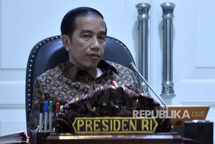 Jokowi Diminta Buka Investigasi Kasus Pembunuhan Munir