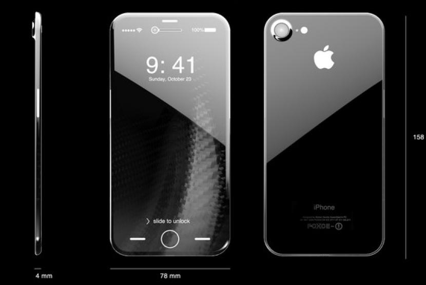 Iphone Case Ini Bisa Bantu Lamar Pasangan