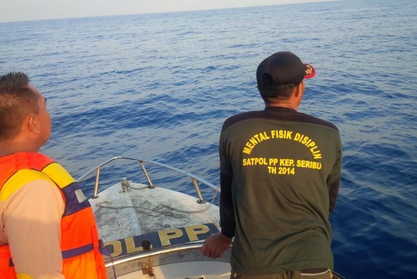 10 Jenazah Awak Kapal USS John S.McCain Ditemukan
