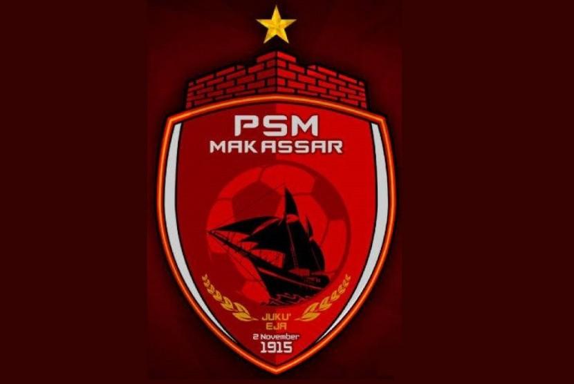 PSM Perkasa di Liga 1 Jelang Lebaran