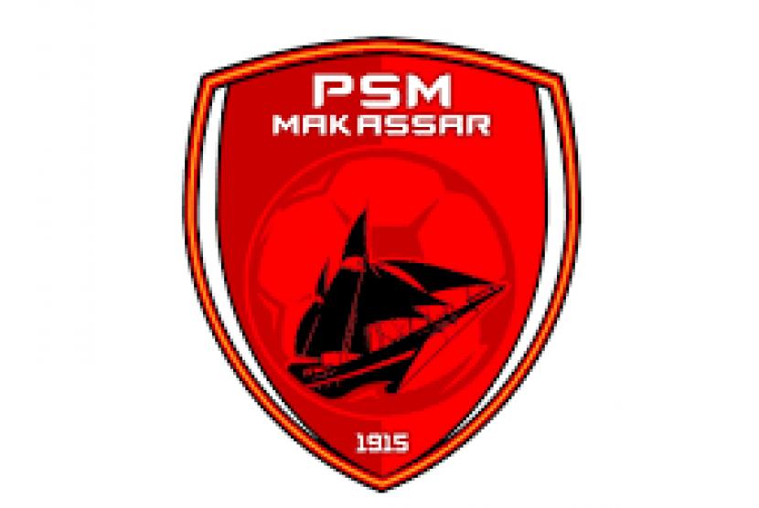PSM Batal Latihan di Batam