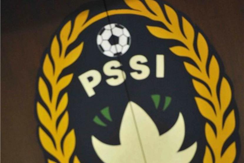 Komdis PSSI Denda Madura United Rp 23 juta