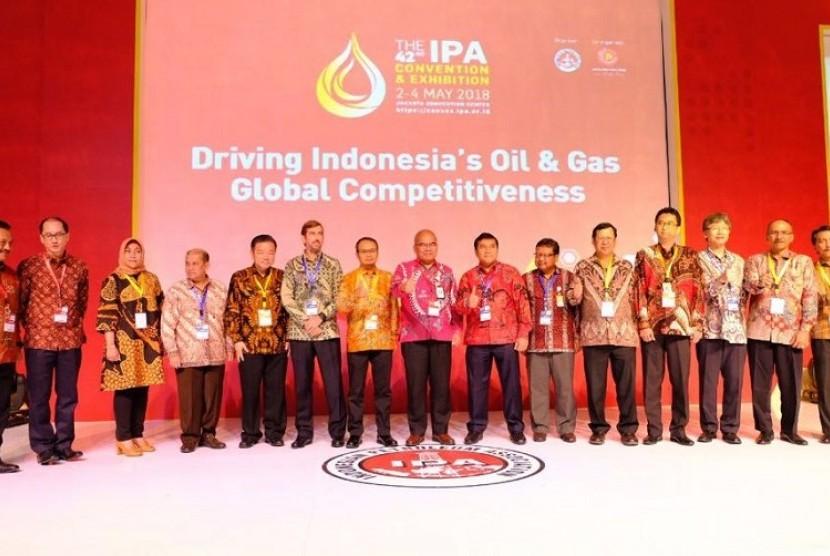 PT Perusahaan Gas Negara Tbk (PGN) bersama PT Medco E&P Indonesia menandatangani Perjanjian Jual Beli Gas (PJBG) dengan volume 0,25 mmscfd untuk alokasi jargas di Kabupaten Musi Banyuasin, Sumatra Selatan.