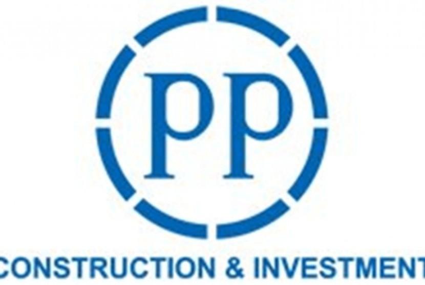 PTPP Bidik Kas Rp 1,7 Triliun Hingga Akhir 2017