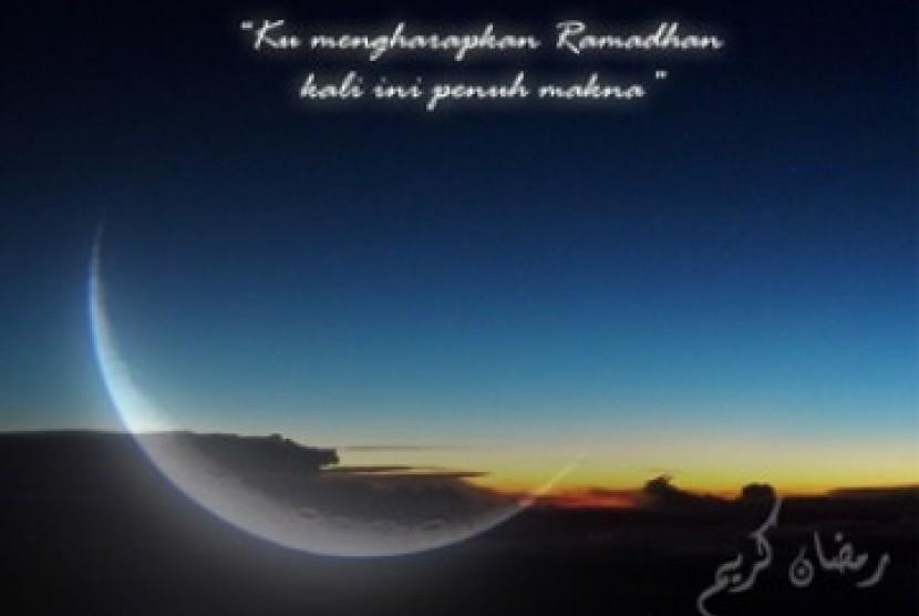 Cukuplah pesan Rasulullah kepada Ruqayyah (putrinya yang menjadi istri Utsman) menjadi bukti kemuliaan Utsman,