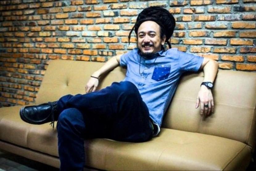 Permalink to Duta Reggae Indonesia Goyang Festival Hongaria