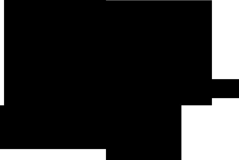 Rasullullah
