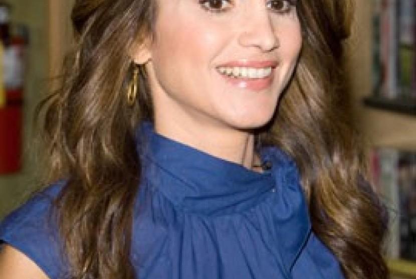 Ratu Rania