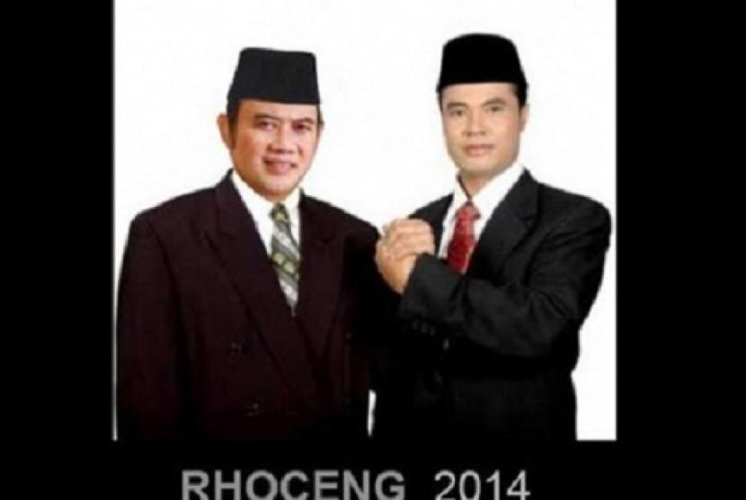 Rhoceng 2014.