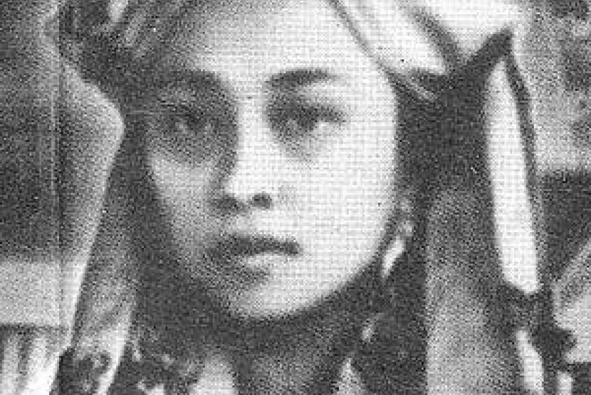 Rohana Kudus, Wartawati Pertama Indonesia yang Dibenci Belanda