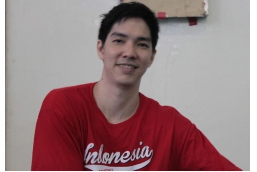 Rony Gunawan
