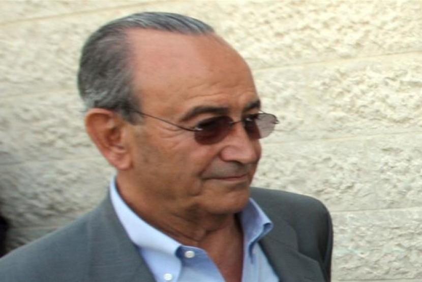 Miliarder Palestina yang Ditahan Saudi Akhirnya Dibebaskan