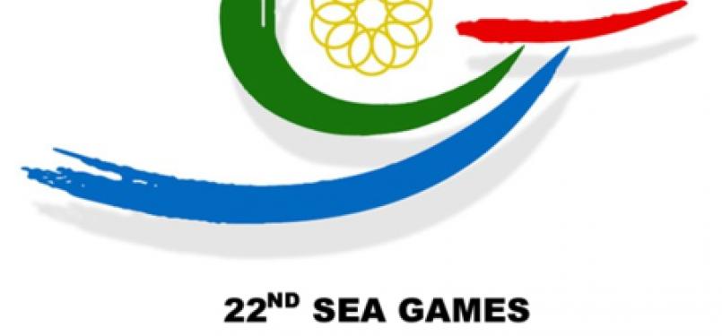 SEA Games 2003 Vietnam