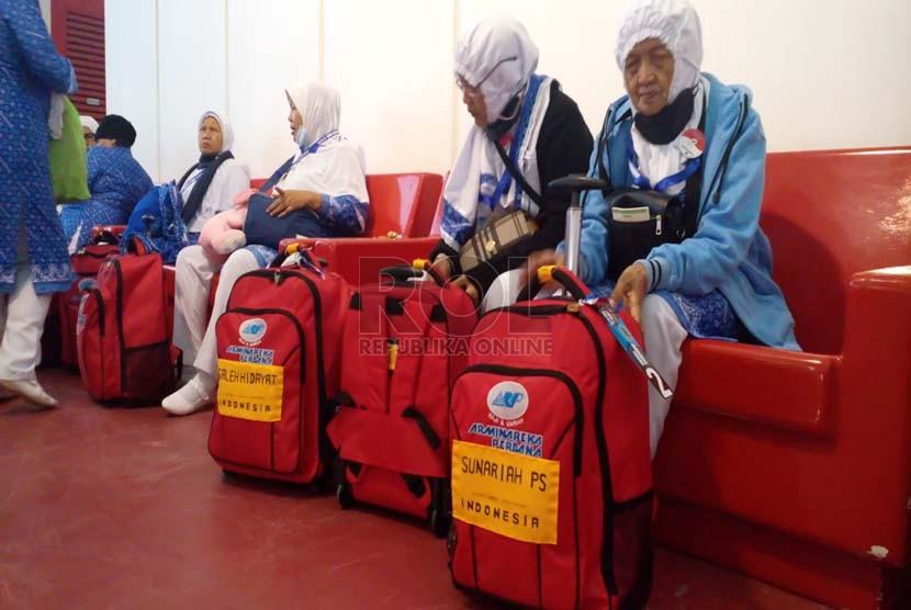 PIHK Desak Pemerintah Segera Umumkan Pelunasan Haji Khusus