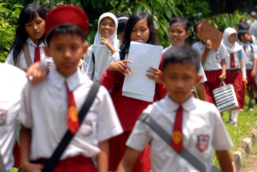 Festival Budaya Sepi, Disbudpar Tangerang Elak Kurang Promo