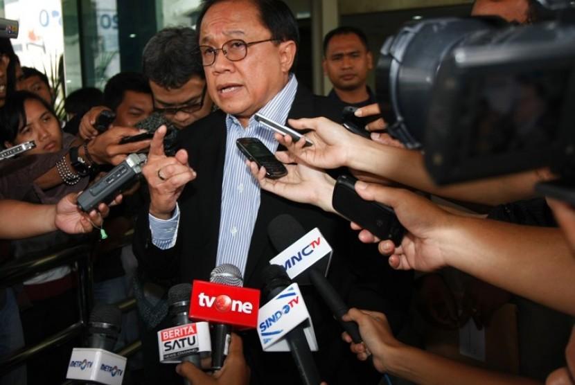 Sekretaris Kabinet, Dipo Alam