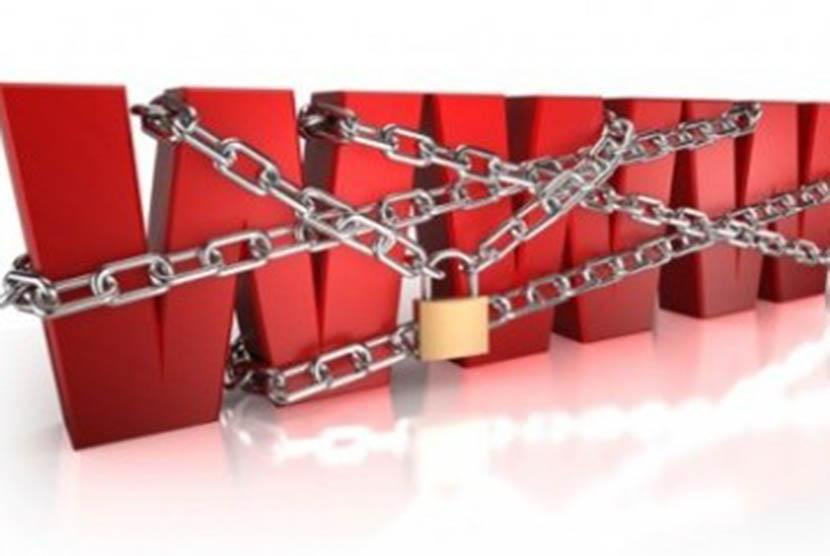 Permalink to Sensor Internet Beroperasi, Jangan Sampai Jadi Penyadap