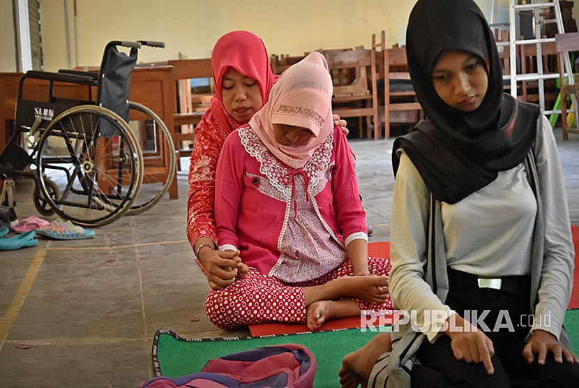 Solo Kekurangan Guru Agama Islam | Republika Online