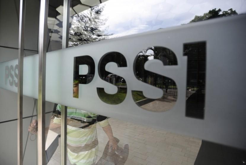 Selangor FA Komitmen Patuhi Permintaan PSSI