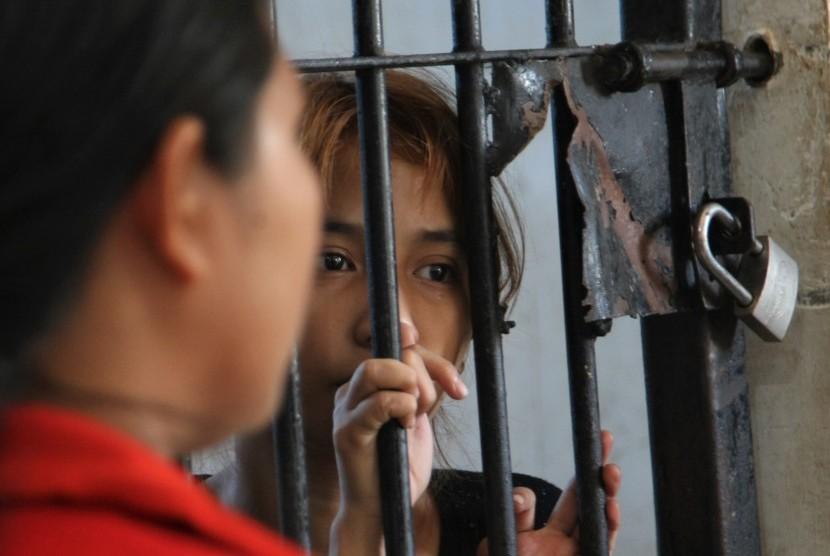 BNN: Dosis Obat PCC Warga Kendari tak Biasa, Akibatnya Fatal