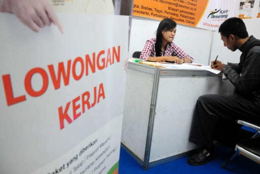 Kemendikbud akan Uji Kelayakan SMK di Indonesia