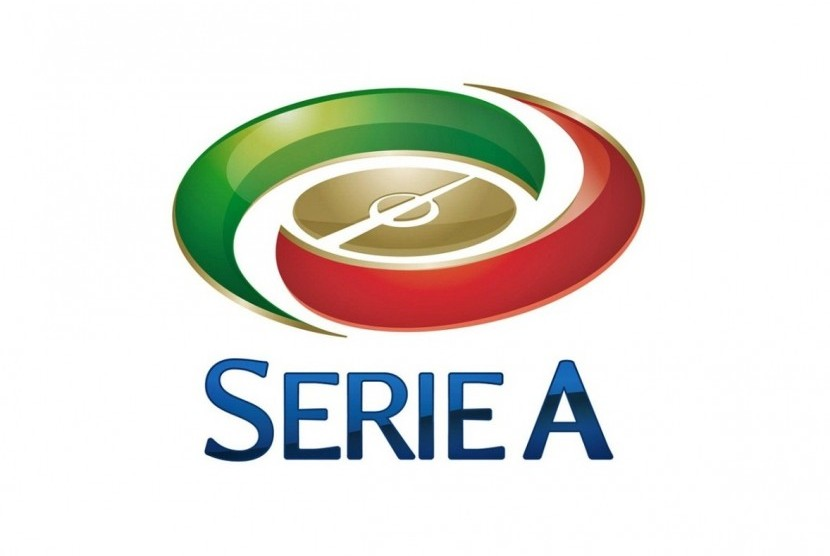 Hasil dan Klasemen Serie A, Inter Gusur Juventus