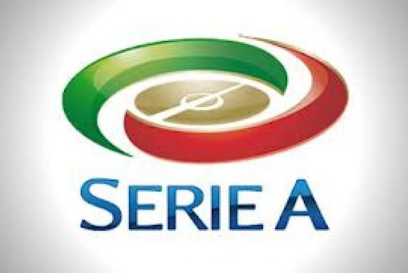 italia serie a standings