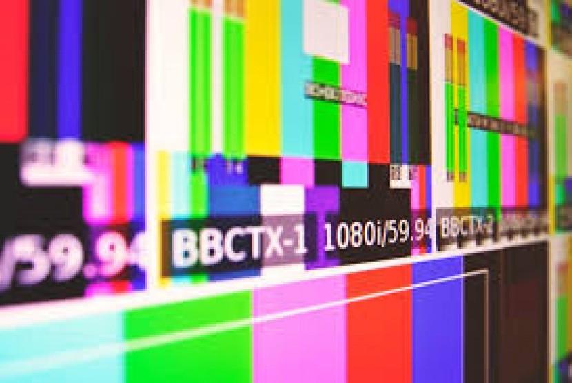 Korea Miliki Saluran TV Baru untuk Milenial