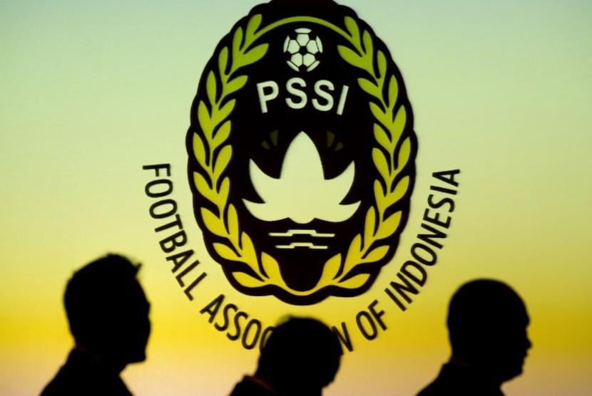 Peretas Laman PSSI Gunakan Nama 'Mujahid Injector'