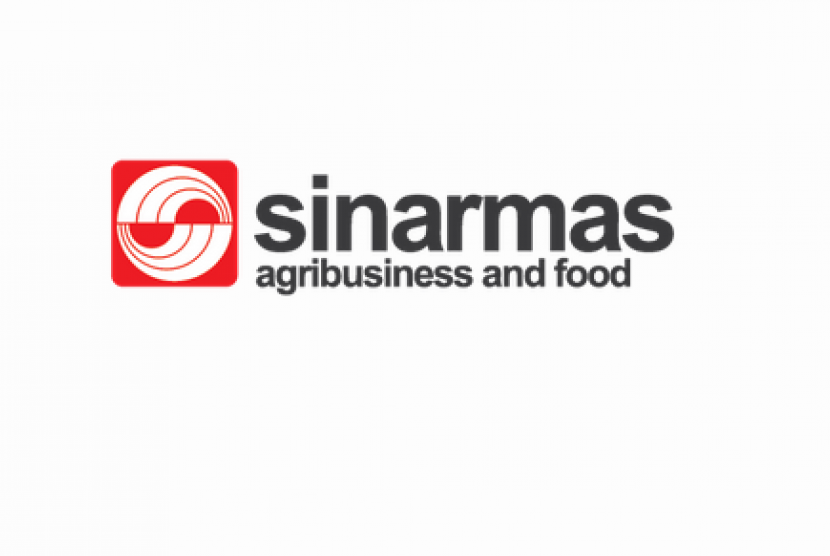 Sinar Mas Agribusiness and Food Tembus DJSI 2017